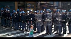 História da Polícia Brasileira Polícia e Ditadura