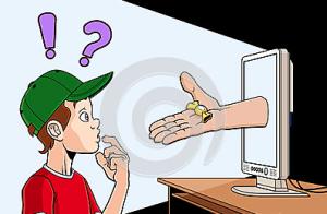 pedofilia-nas-redes-sociais