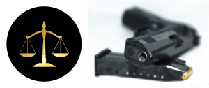 juiz-armado