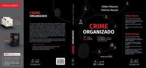 livro-crime-organizado