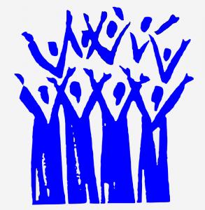 vozes-delacao-premiada