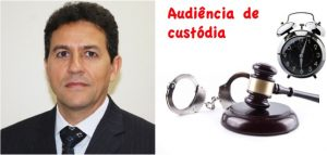 audiencia-de-custodia