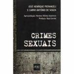 crimes-sexuais