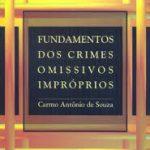 fundamentos-dos-crimes-omissivos