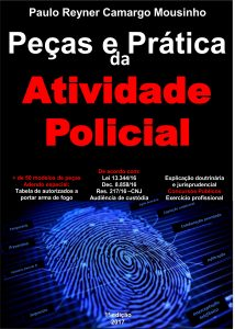 peças-e-prática-da-atividade-policial