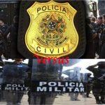 Polícia-civil-versus-policia-militar