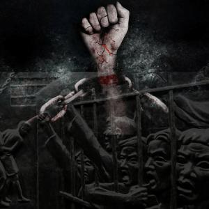 A origem da crise do sistema penitenciário brasileiro