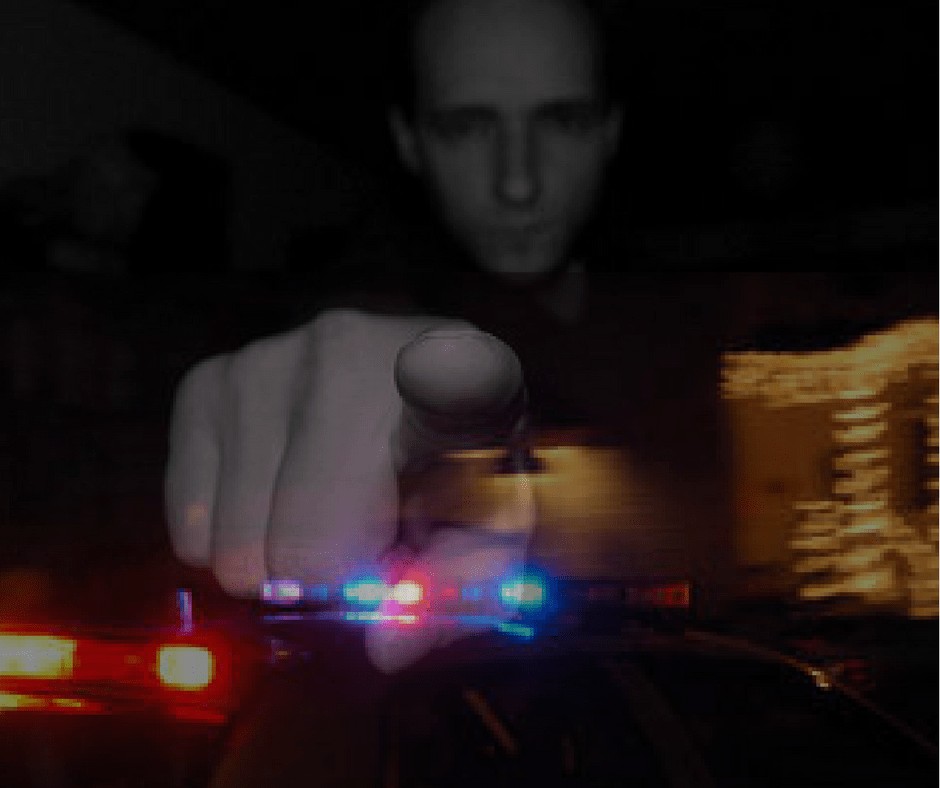 a-culpa-é-da-polícia