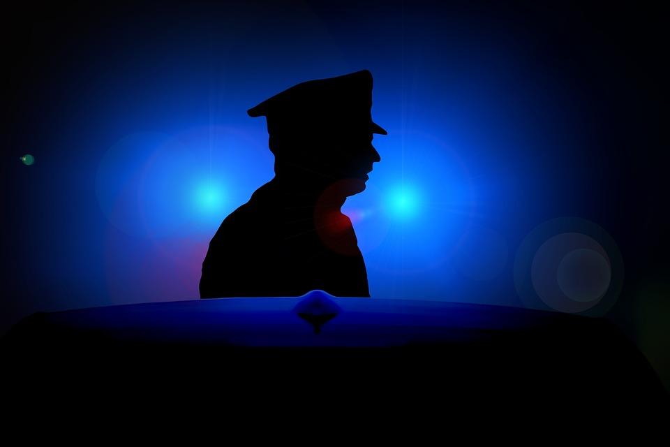 o-que-é-poder-geral-de-polícia?
