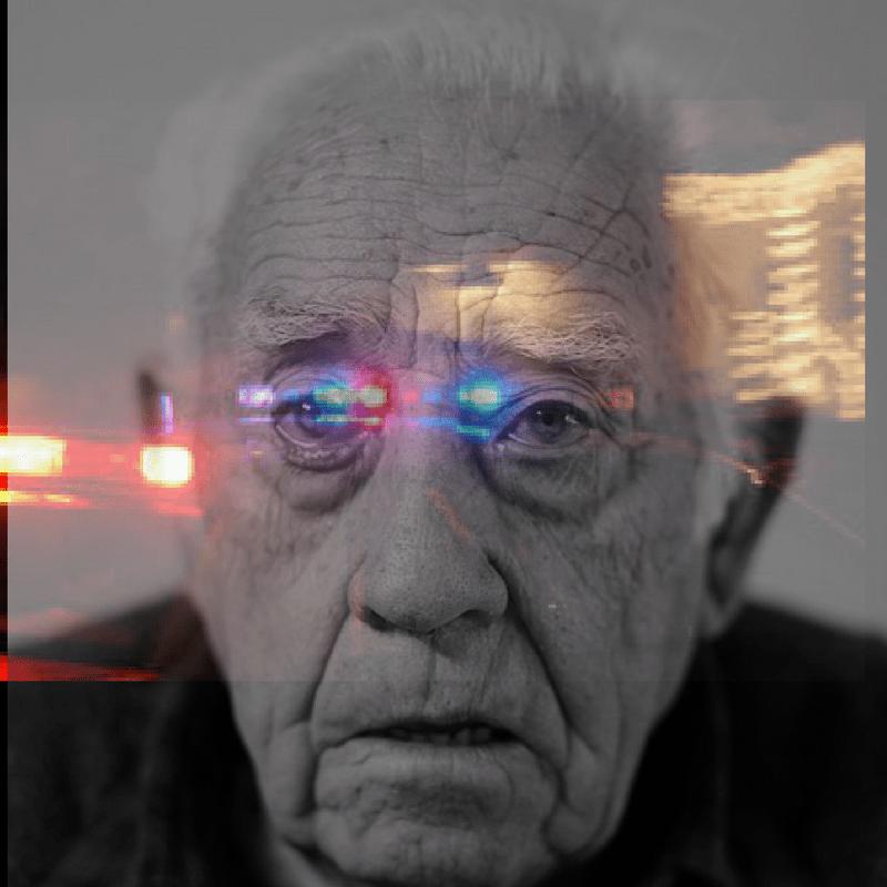 reforma-da-previdência-policial