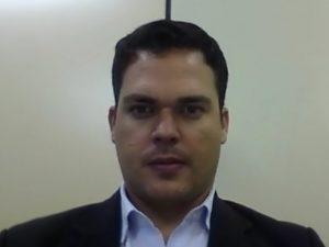 Cesar-avila