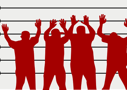STJ-e-a-busca-domiciliar-qual-a-diferença-entre-intuição-policial-e-mera-suspeita?