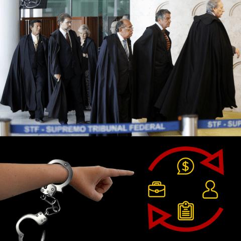 controle-judicial-da-colaboração-premiada