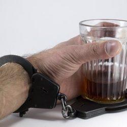embriaguez-ao-volante