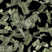 lavagem-de-dinheiro