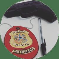 simulados-delegado-de-polícia